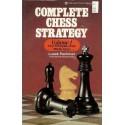 کتاب Complete Chess Strategy, Volume 1: First Principles of the Middle Game