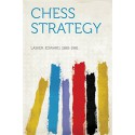 کتاب Chess Strategy
