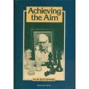 کتاب Achieving the Aim