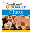 کتاب Teach Yourself VISUALLY Chess