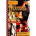 کتاب The Reassess Your Chess Workbook