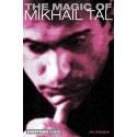 کتاب Magic of Mikhail Tal