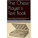 کتاب The Chess-Player's Text Book