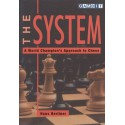 کتاب The System: A World Champion's Approach to Chess