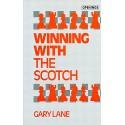 کتاب Winning With the Scotch