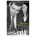 کتاب Kasparov's Fighting Chess 1993-1998