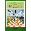 کتاب Mastering the Endgame, Volume 2