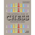کتاب The Batsford Book of Chess