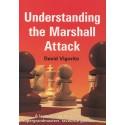 کتاب Understanding the Marshall Attack