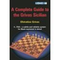 کتاب A Complete Guide to the Grivas Sicilian