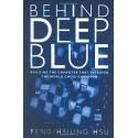 کتاب Behind Deep Blue