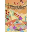 کتاب Chess Analytics