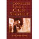 کتاب Grandmaster Techniques from A to Z