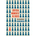 کتاب Critical Moments in Chess