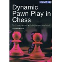 کتاب Dynamic Pawn Play