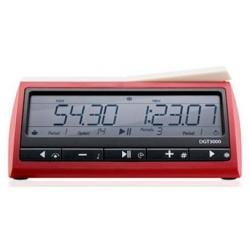 ساعت DGT 3000