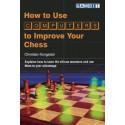 کتاب How to Use Computers to Improve Your Chess