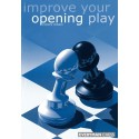 کتاب Improve Your Opening Play