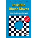 کتاب Invisible Chess Moves