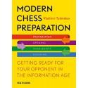 کتاب Modern Chess Preparation