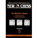کتاب New in Chess Yearbook vol. 52
