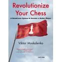 کتاب Revolutionize Your Chess