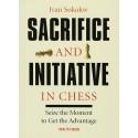کتاب Sacrifice and Initiative in Chess