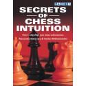 کتاب Secrets of Chess Intuition