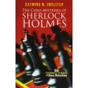 کتاب The Chess Mysteries of Sherlock Holmes