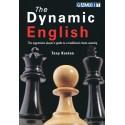 کتاب The Dynamic English