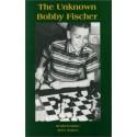 کتاب The Unknown Bobby Fischer