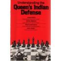 کتاب Understanding the Queen's Indian Defence