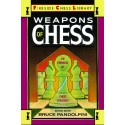 کتاب Weapons of Chess