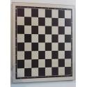 صفحه شطرنج چوبی کیان