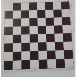صفحه شطرنج  کیان (رنگ : قهوه ای)
