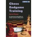 کتاب Chess endgame training