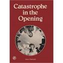 کتاب Catastrophe in the Opening