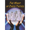 کتاب The Magic of Chess Tactics