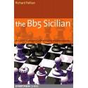 کتاب  The Bb5 Sicilian