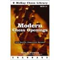کتاب Modern Chess Openings: MCO-14